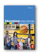 EducazioneInterculturale